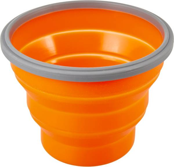 Field & Stream Collapsible Bowl product image
