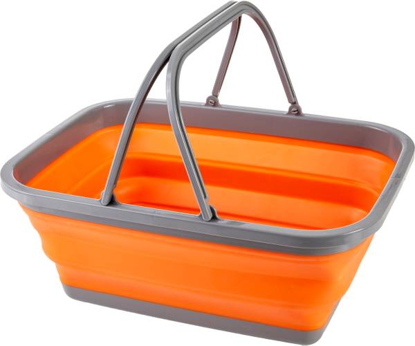 Field & Stream Collapsible Sink product image