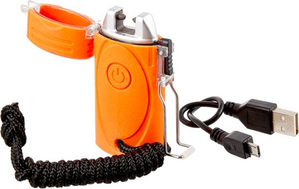 Field & Stream Fuel Free Lighter product image