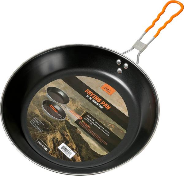 Field & Stream Frying Pan product image