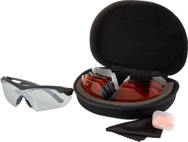 Field & Stream Multi-Lens Shooting Glass Set product image