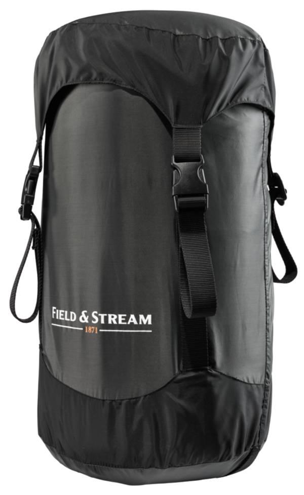 Field & Stream 30L Compression Sack product image