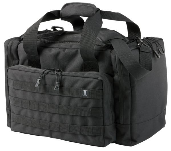 Field & Stream Black Shield Range Bag product image