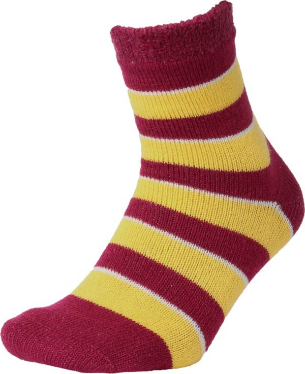 Field and Stream Rugby Stripe Cozy Cabin Crew Socks product image