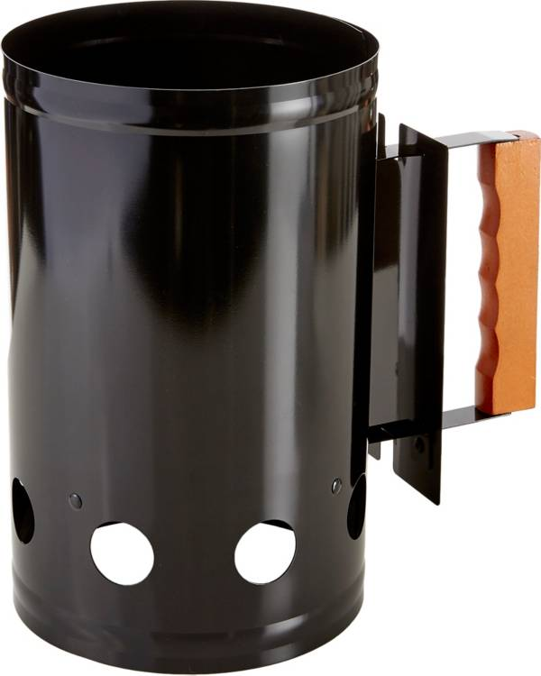 Field & Stream Chimney Starter product image