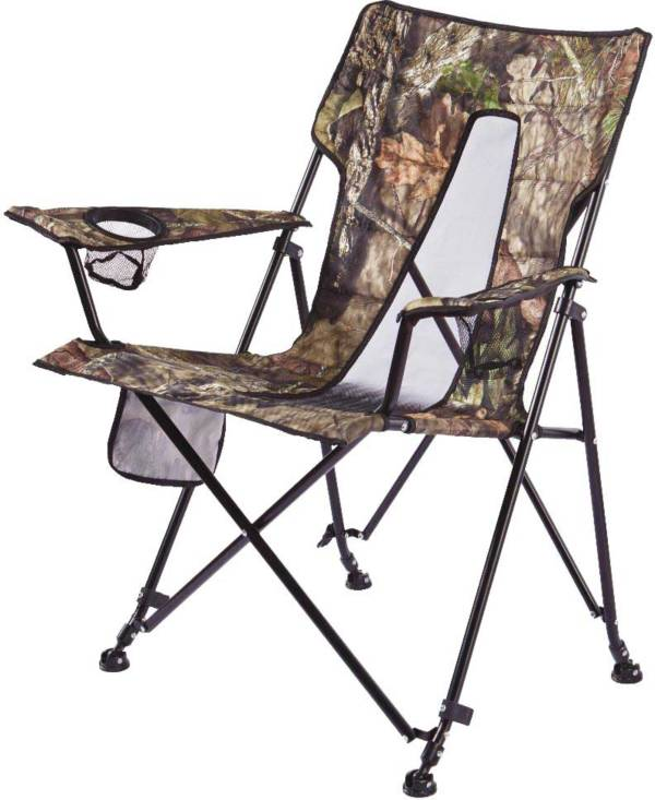 Field & Stream All Terrain Camp Chair product image