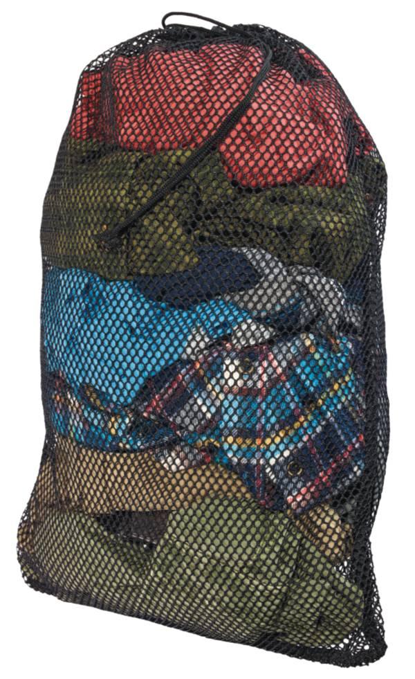 Field & Stream Heavy Mesh Dunk Bag product image