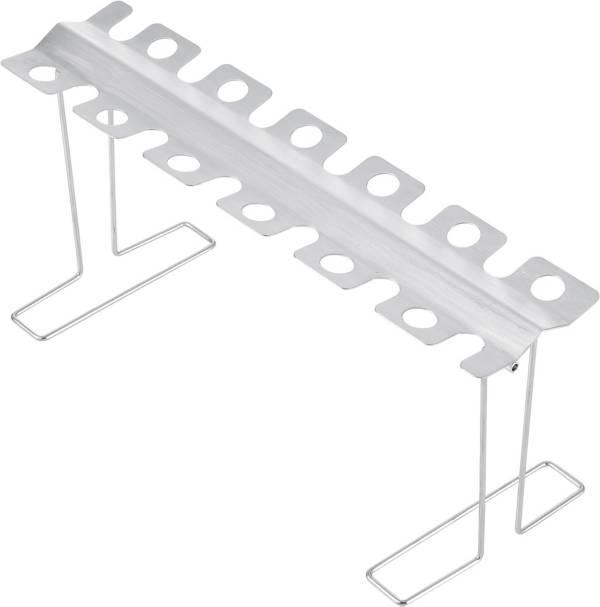 Field & Stream EZ Legs and Wings Grill Rack product image