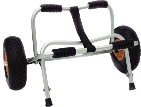 Field & Stream Kayak and Canoe Cart product image