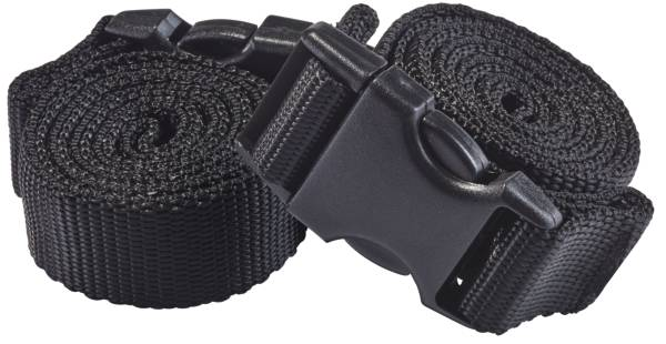 Field & Stream Sleeping Bag Straps product image