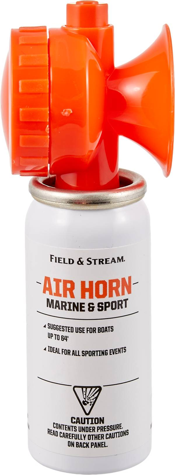 Field & Stream Marine & Sport Mini Air Horn product image