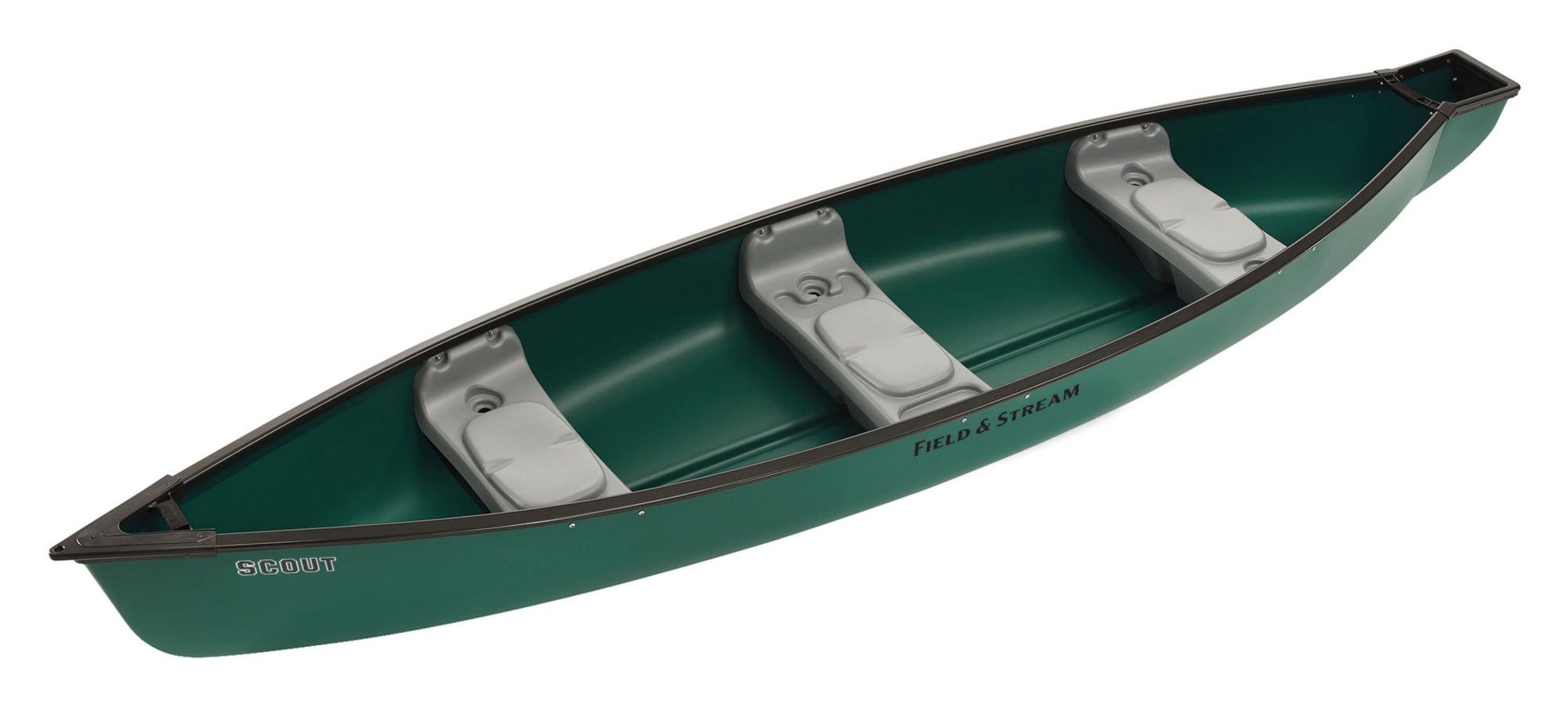 Canoes dicks sporting goods