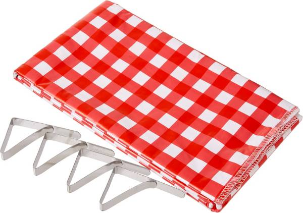 Field & Stream Tablecloth product image
