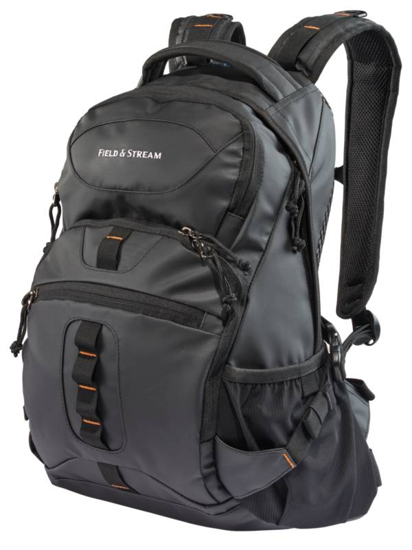 Field & Stream Tarpaulin Fabric Backpack product image