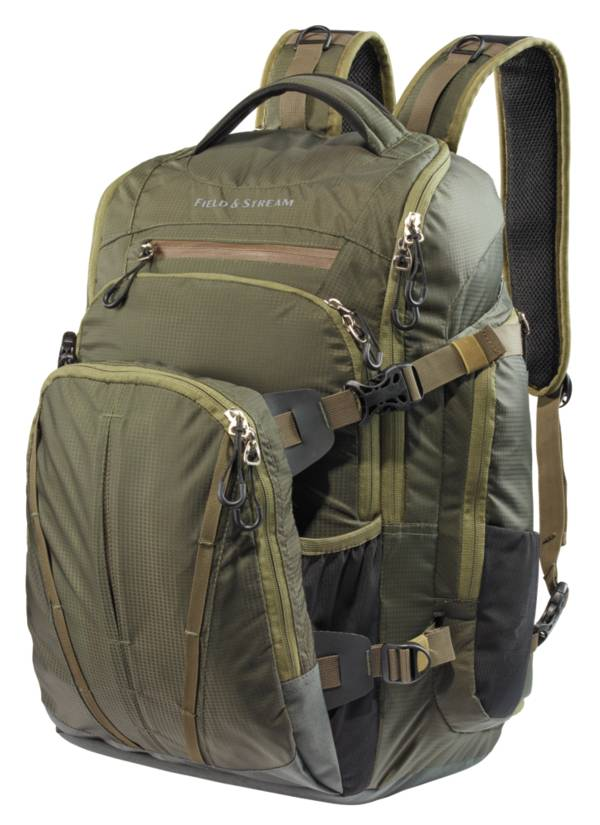Field & Stream Travel Pack product image