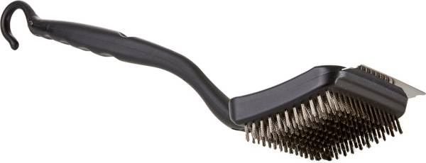 Field & Stream Whale of a Brush product image