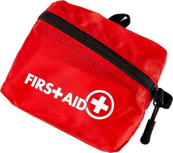 Field & Stream First Aid Kit 1.0 product image