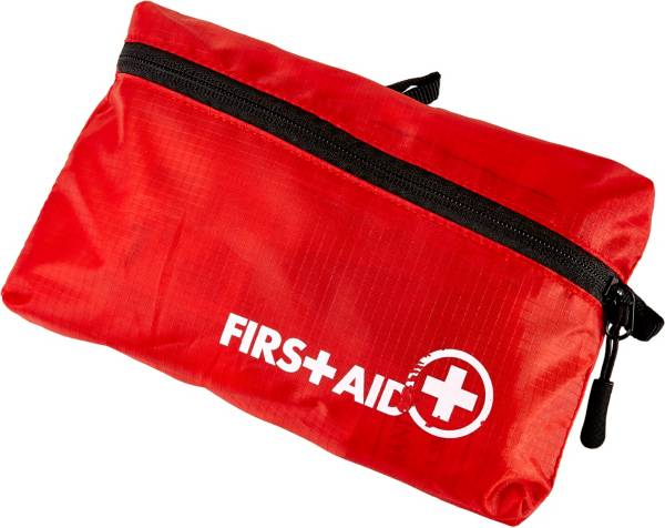 Field & Stream First Aid Kit 2.0 product image