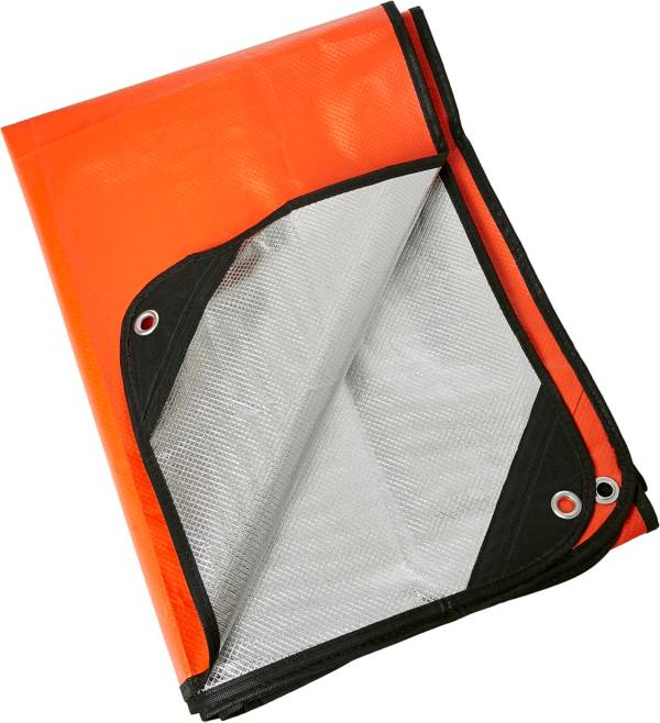 Field & Stream Survival Blanket 2.0 product image