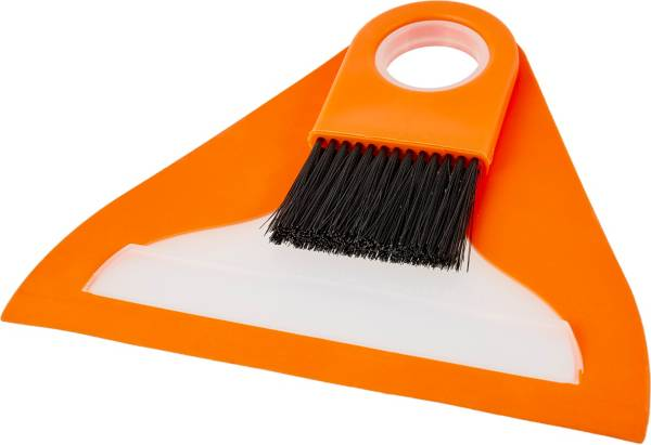 Field & Stream Sweep Set product image