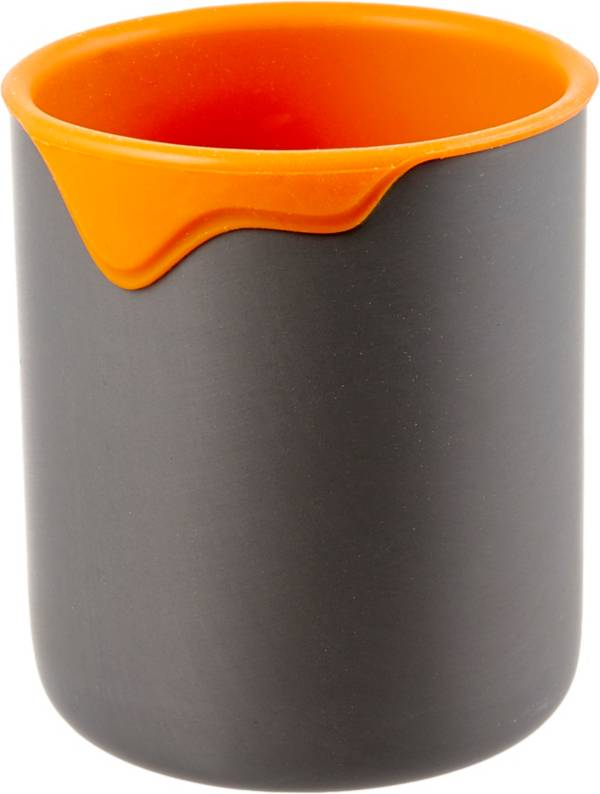 Field & Stream 2-in-1 Cup product image