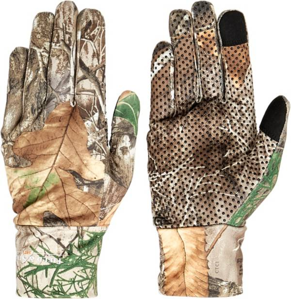 Field & Stream Women's Lightweight Core Hunting Gloves product image