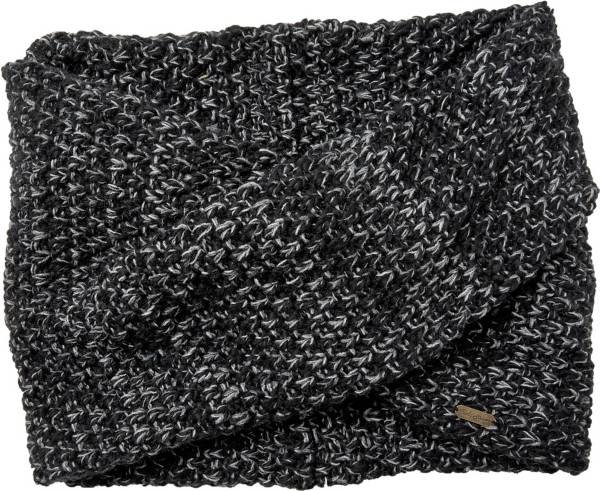 Field & Stream Women's Snood Infinity Scarf product image