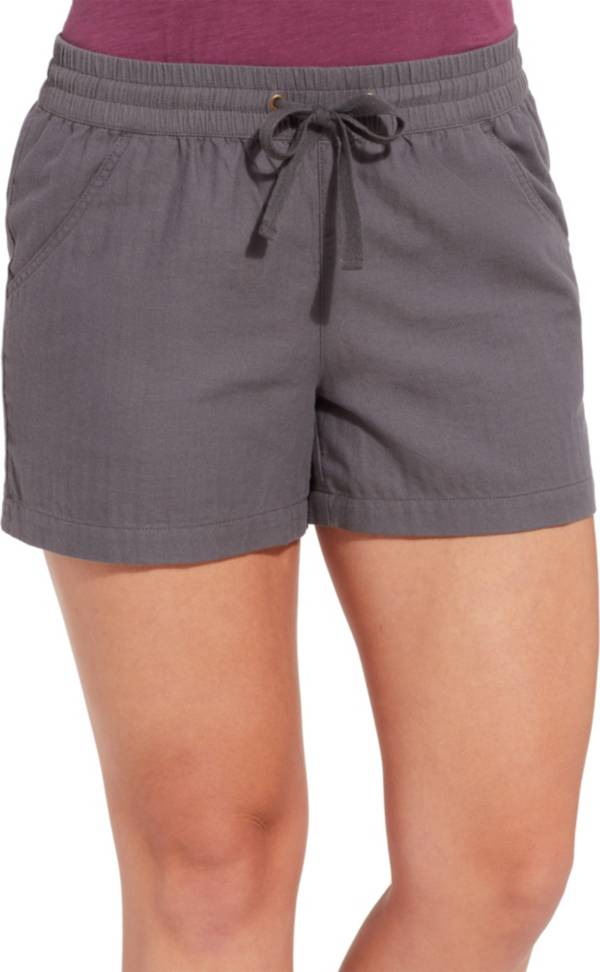 Field & Stream Women's Pull On Shorts product image