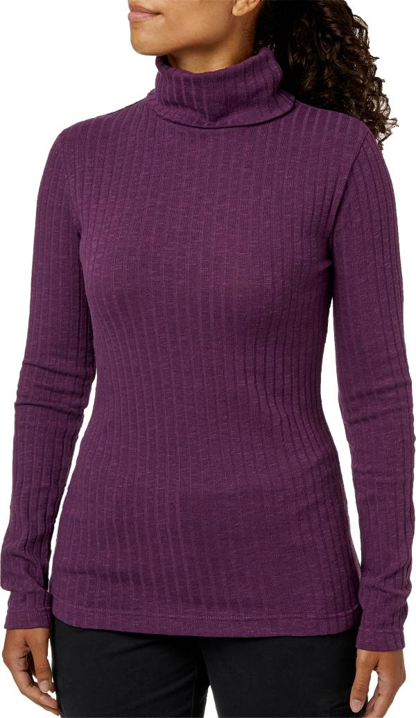Field & Stream Women's Turtleneck Sweater product image