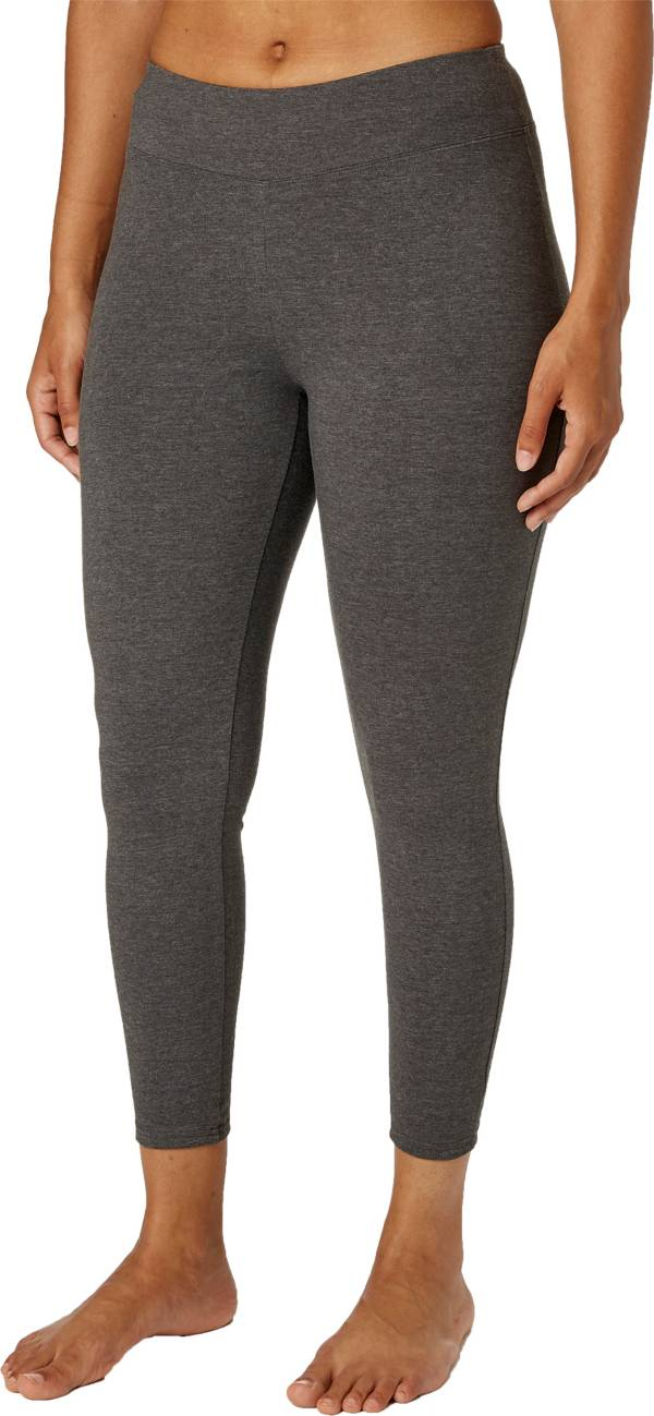 Field & Stream Women's Everyday Leggings product image