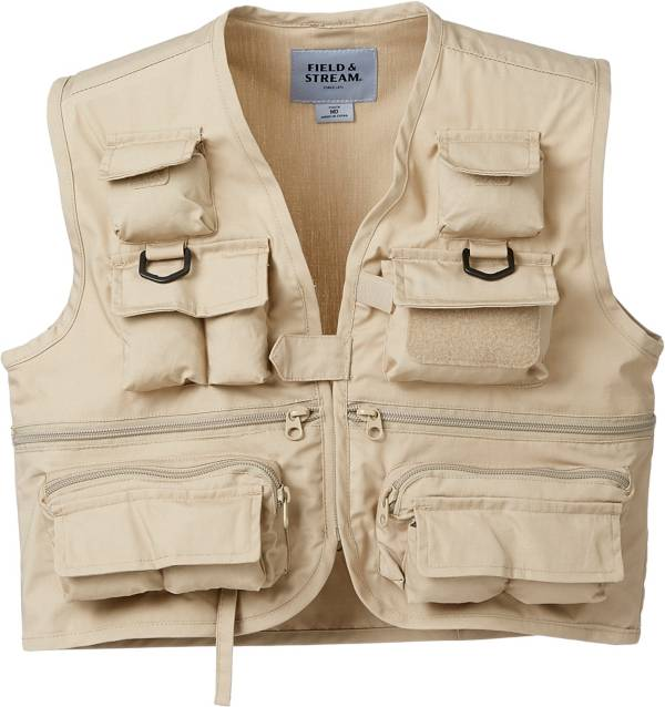 Field & Stream Youth Fishing Vest product image