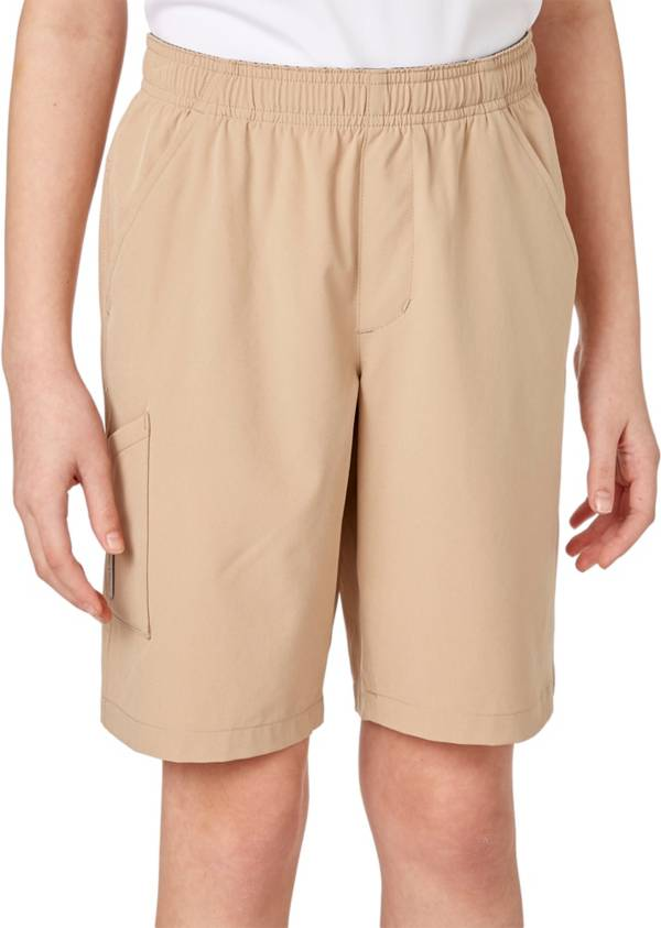 Field & Stream Youth Pull-On Shorts product image
