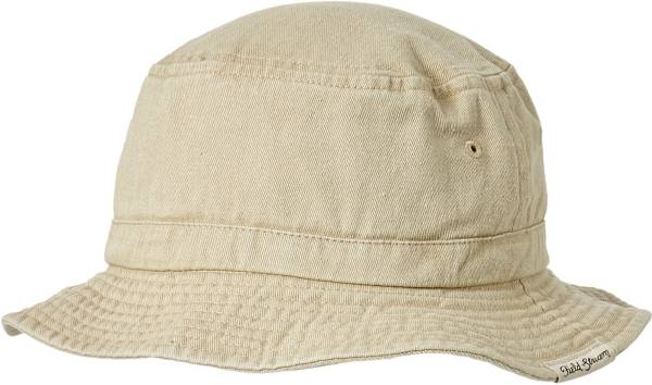 Field & Stream Youth Basic Bucket Hat product image