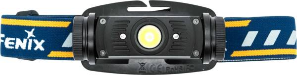 Fenix HL60R LED Headlamp product image
