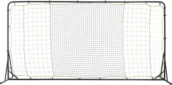 Franklin 12' x 6' Tournament Soccer Rebounder product image