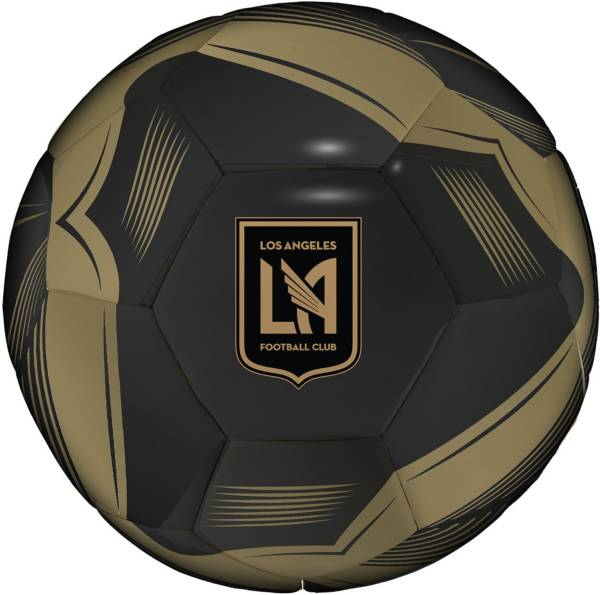 Franklin Los Angeles FC Soccer Ball product image
