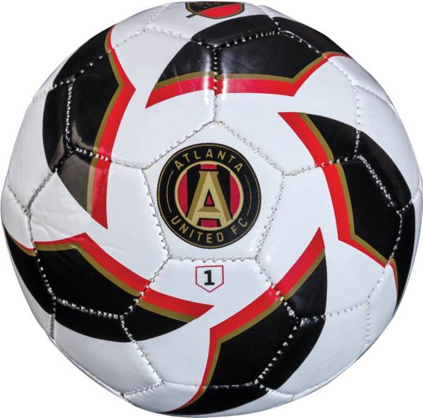Franklin Atlanta United Soccer Ball product image