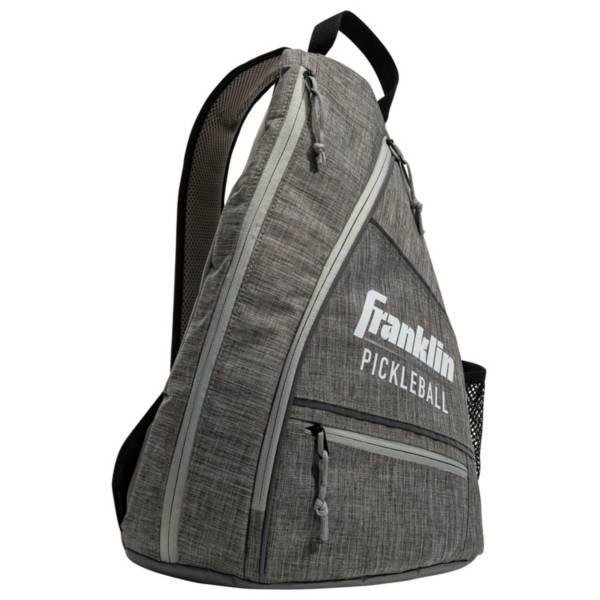 Franklin Pickleball-X Elite Performance Sling Bag product image