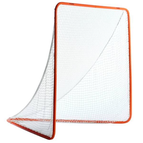 Franklin QUIKSET Lacrosse Goal 6' product image