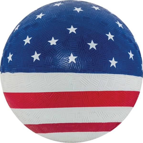 Franklin Americana Playground Ball product image