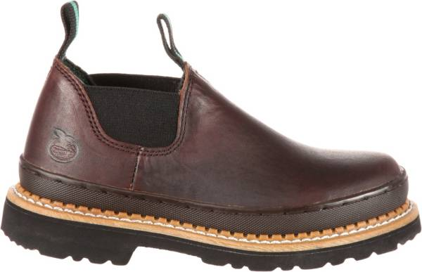 Georgia Boot Toddler Romeo Shoes product image