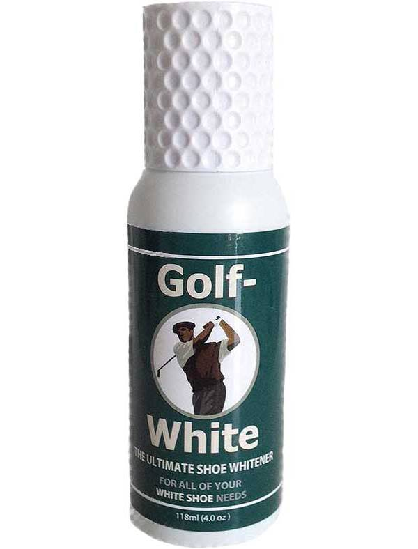 LaRossa Golf White Shoe Whitener product image