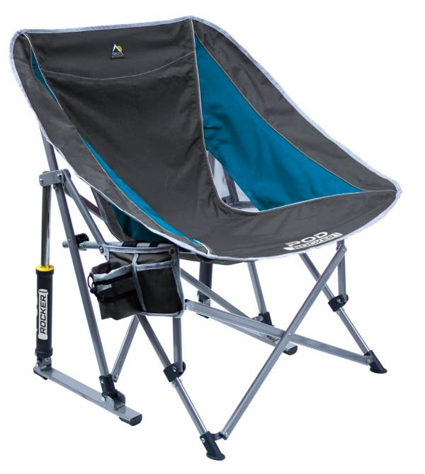 GCI Outdoor Pod Rocker Chair product image