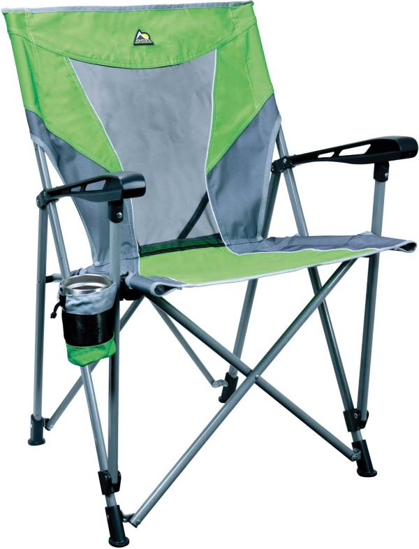 GCI Outdoor Sports Chair product image