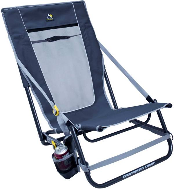 GCI Outdoor Everywhere Chair product image