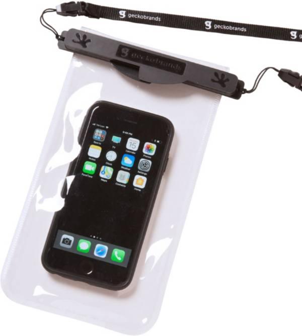 geckobrands Magnetic Waterproof Phone Bag product image