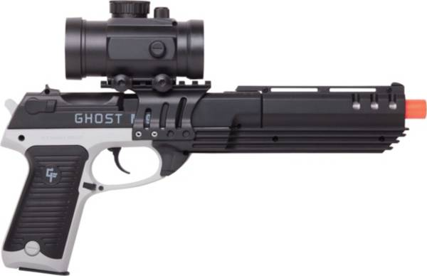 Gameface Ghost Mayhem Airsoft Gun Package product image