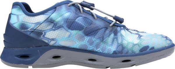 XTRATUF Men's Spindrift Boat Shoes product image