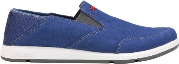 XTRATUF Men's YellowTail Slip-On Casual Shoes product image