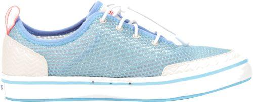 bac79bcfcf75 XTRATUF Women s Riptide Water Shoes